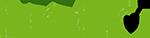 100ProBio- Logo - Bewertungen