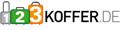 123koffer.de- Logo - Bewertungen
