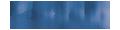 1aschuh.de- Logo - Bewertungen