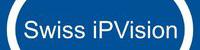1cctv.es- Logotipo - Valoraciones