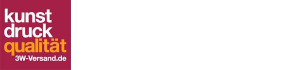 3w-versand.de- Logo - Bewertungen
