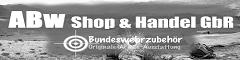 ABw Shop & Handel GbR- Logo - Bewertungen
