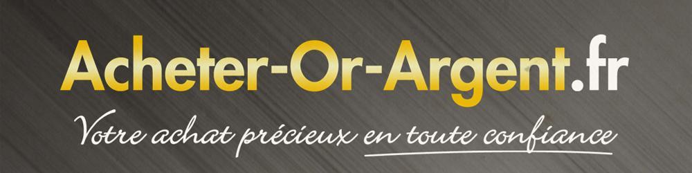 Acheter-Or-Argent.fr- Logo - Avis