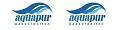 Aquapur-Wasserbetten- Logo - Bewertungen