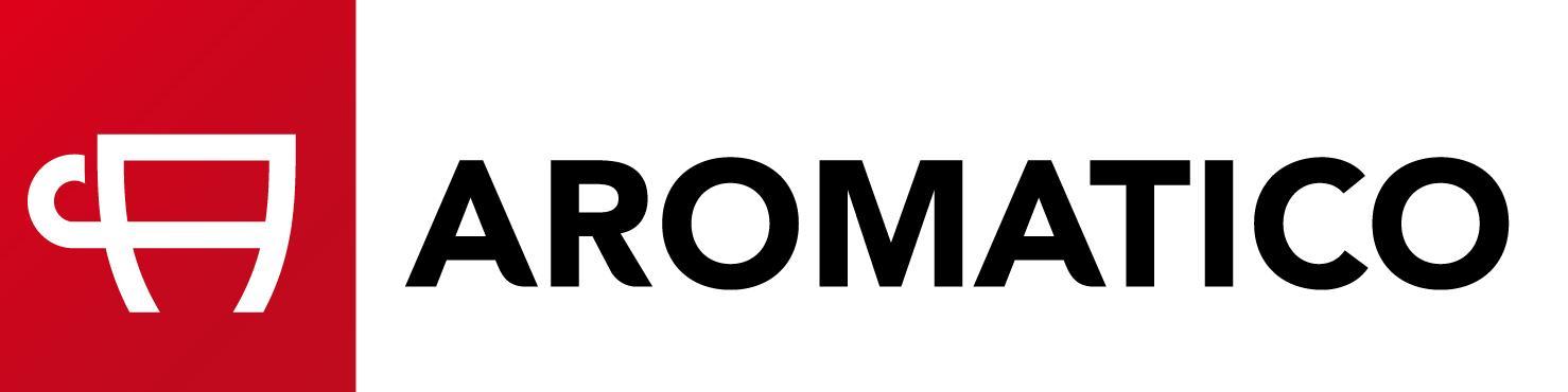 Aromatico- Logo - Bewertungen