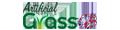 Artificial Grass GB- Logo - reviews