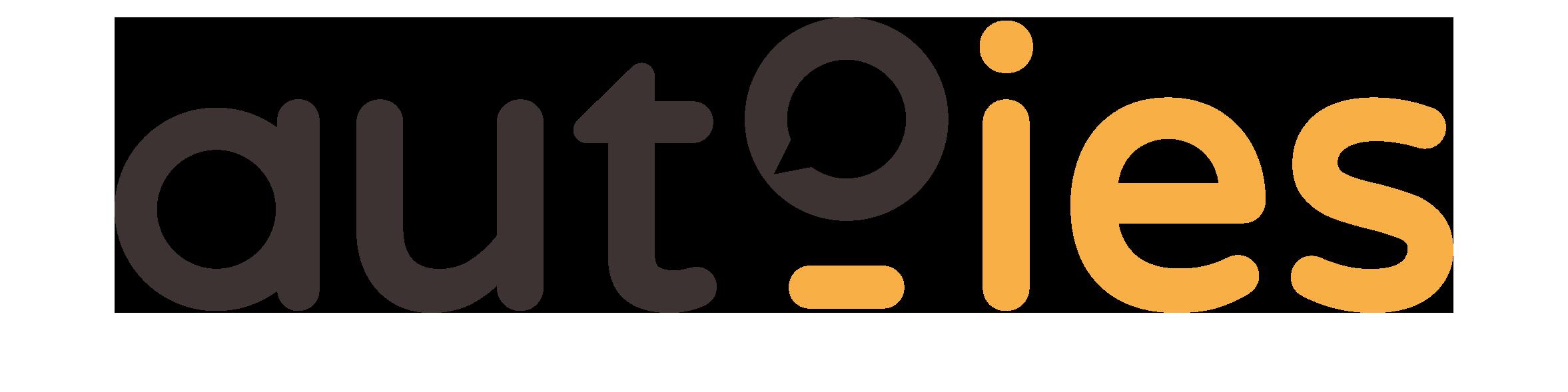 Auto-IES.com- Logo - Avis