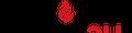 BBQs 2u- Logo - reviews