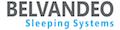 BELVANDEO-boxspring.de- Logo - Bewertungen