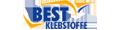 BEST Klebstoffe- Logo - Bewertungen