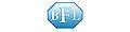 BFL-Versand.de- Logo - Bewertungen