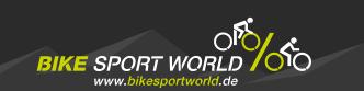 BIKESportWorld- Logo - Bewertungen