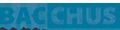 Bacchus Équipements - Logo - Avis