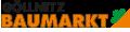 Baumarkt Göllnitz- Logo - Bewertungen