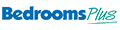 Bedrooms Plus Ltd- Logo - reviews