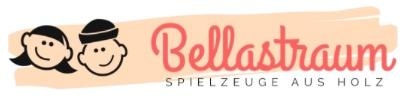 BellasTraum.de