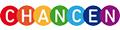 Bildungs-Chancen-Lotterie- Logo - Bewertungen