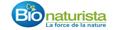 Bionaturista France - Logo - Avis