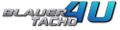 BlauerTacho4u- Logo - Bewertungen