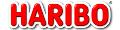 Boutique HARIBO® - laboutiqueharibo.fr- Logo - Avis