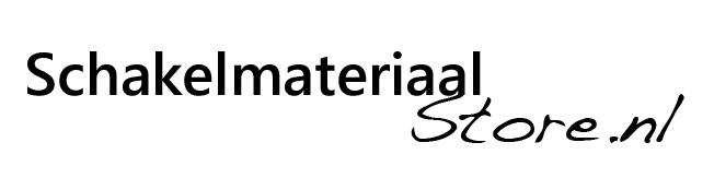 Busch-Jaeger.schakelmateriaal.nl- Logo - Beoordelingen