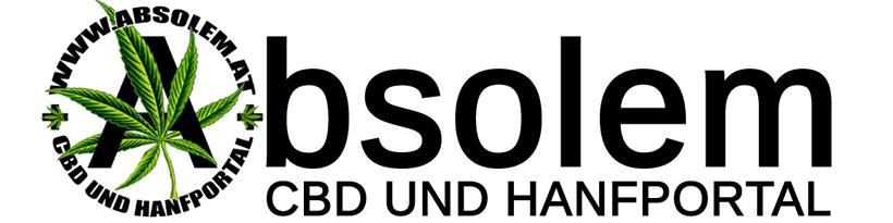 CBD und Hanf Shop Absolem- Logo - Bewertungen