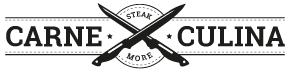 Carne Culina- Logo - Bewertungen