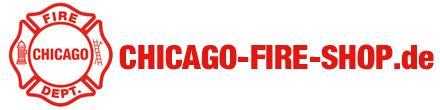Chicago-Fire-Shop.de- Logo - Bewertungen