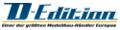 D-Edition- Logo - Bewertungen