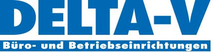 DELTA-V.de- Logo - Bewertungen