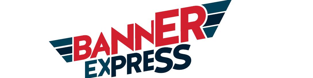 Der-Bannerexpress.de- Logo - Bewertungen