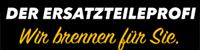 Der Ersatzteileprofi - Autoteile Online-Shop - Logo - Bewertungen