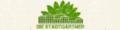 Die Stadtgärtner- Logo - Bewertungen