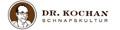 Dr. Kochan Schnapskultur- Logo - Bewertungen