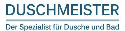 Duschmeister.de- Logo - Bewertungen