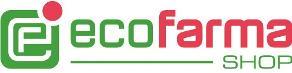 Ecofarma.it- logo - recensioni