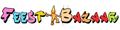 Feestbazaar- Logo - Beoordelingen