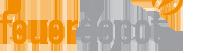 Feuerdepot.de- Logo - Bewertungen
