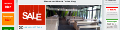 Fliesen und Mosaik Online Shop
