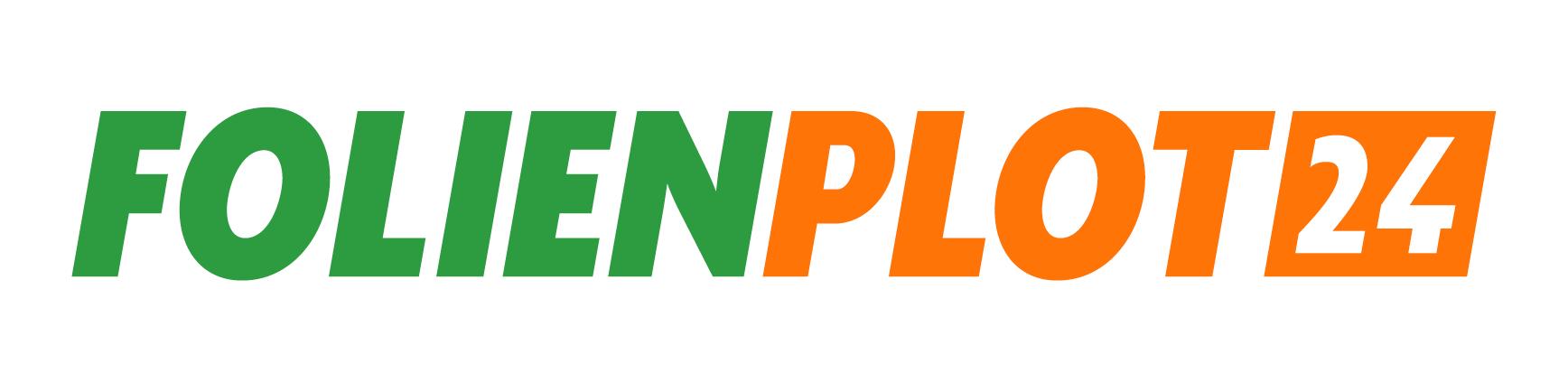 Folienplot24.de- Logo - Bewertungen