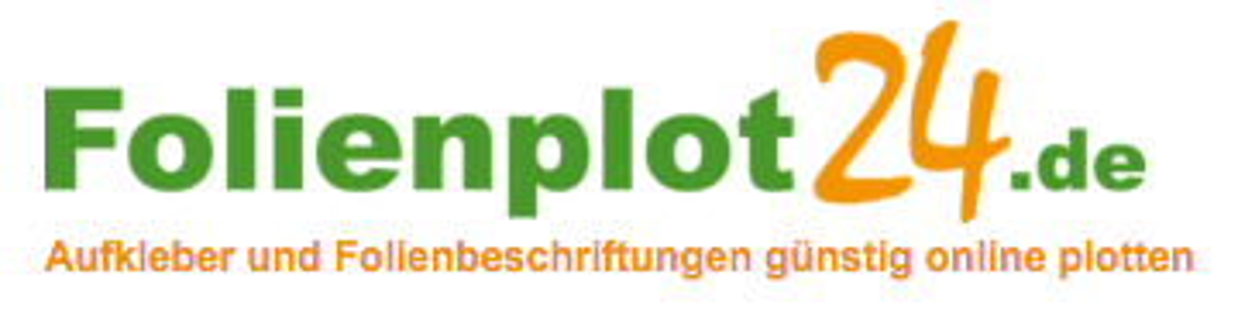 Folienplot24.de