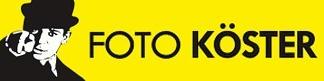 Foto Köster- Logo - Bewertungen