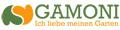 Gamoni.de- Logo - Bewertungen