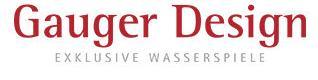 Gartenbrunnen.net - Logo - Bewertungen