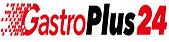 GastroPlus24- Logo - Bewertungen