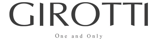 Girotti.de- Logo - Bewertungen