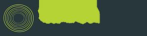 Greenbase Shop- Logo - Bewertungen
