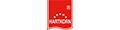 Hartkorn Gewürze Onlineshop- Logo - Bewertungen