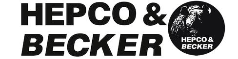 Hepco&Becker Onlineshop