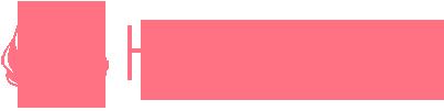 Hildegard Center- Logo - Bewertungen